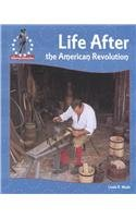 Life After the American Revolution 9781577650799
