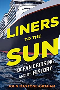 Liners to the Sun 9781574091076