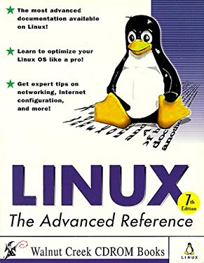 Linux: The Complete Reference: Book 2: Advanced Linux 9781571762498
