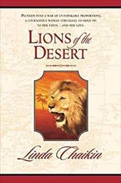 Lions of the Desert 7106565