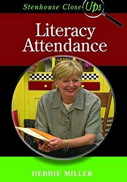 Literacy Attendance 9781571104397