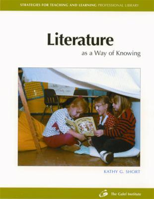 Literature 9781571100634