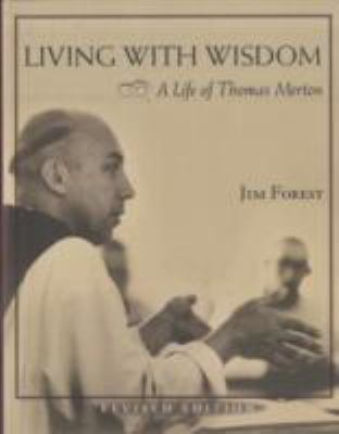 the lifestyle and spirituality in the wisdom desert by thomas merton His name was thomas merton  if you can keep with it, there's also a wisdom  maybe the notion of popular spirituality fits in.