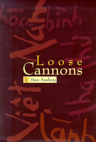 Loose Cannons 9781571970930