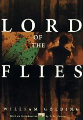 Lord of the Flies 7079428