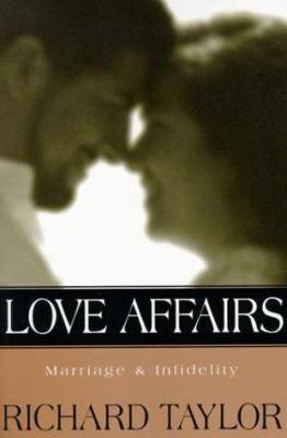 Love Affairs 9781573921282