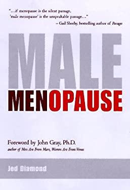 Male Menopause 9781570711435