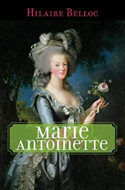 Marie Antoinette 9781579125172
