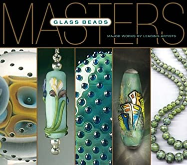 Glass Beads 9781579909246