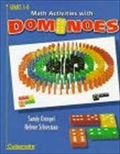 Math Activites with Dominoes