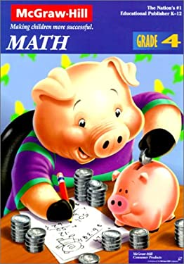 Math Grade 4 9781577684046