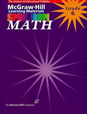 Math Grade 6 9781577681168
