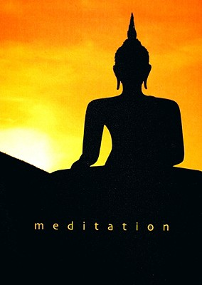 Meditation Journal 9781571333056