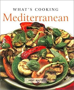 Mediterranean 9781571452559
