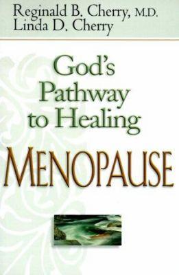 Menopause 9781577781189