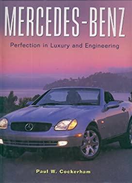 Mercedes - Benz 9781577170846