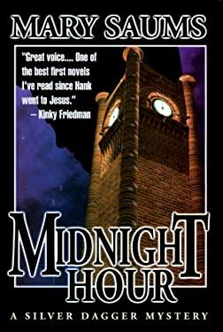 Midnight Hour 9781570721076