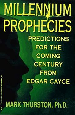 Millenium Prophecies 9781575661438