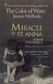 Miracle at St. Anna 7079760