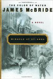 Miracle at St. Anna 7079110