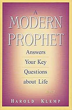 Modern Prophet