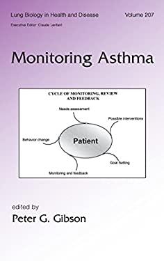 Monitoring Asthma 9781574448559
