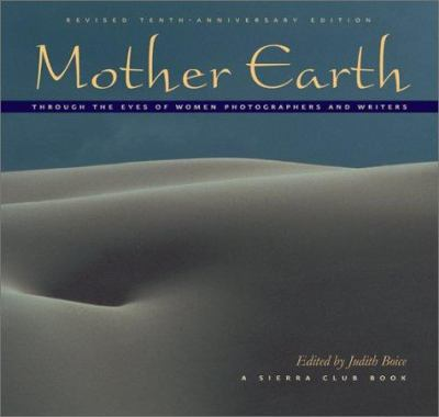 Mother Earth 9781578050659