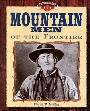 Mountain Men 9781577650430