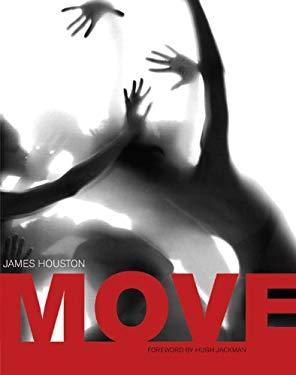 Move 9781576873328