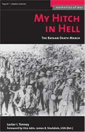 My Hitch in Hell: The Bataan Death March 7091824