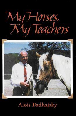 My Horses, My Teachers
