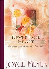 Never Lose Heart 7116706