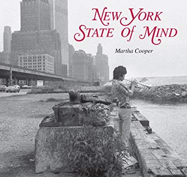 New York State of Mind 9781576874080
