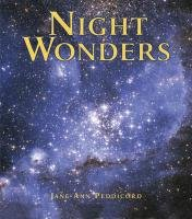 Night Wonders 9781570918780