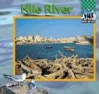 Nile River 9781577650980