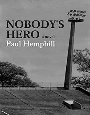 Nobody's Hero 9781579660291
