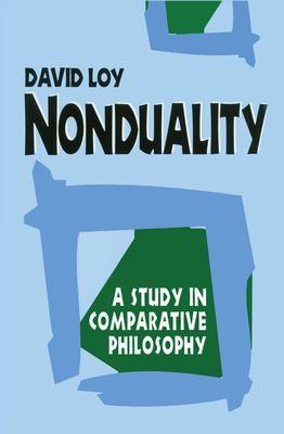 Nonduality 9781573923590