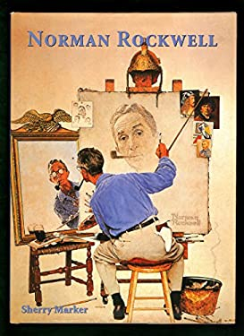 Norman Rockwell 9781572153820