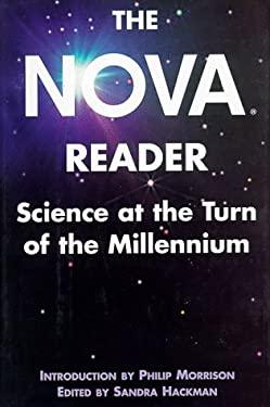 Nova Reader 9781575001050