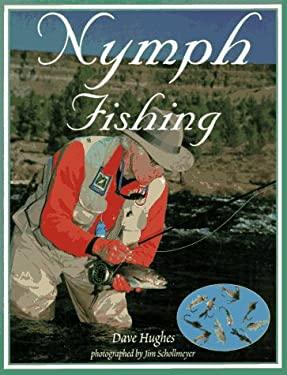 Nymph Fishing 9781571880024