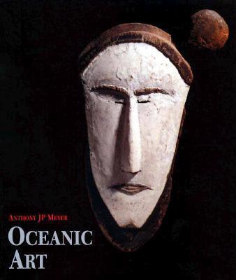 Oceanic Art 9781577150008