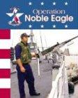 Operation Noble Eagle 9781577656647