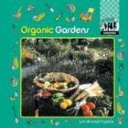 Organic Gardens 9781577657484