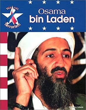 Osama Bin Laden 9781577656630