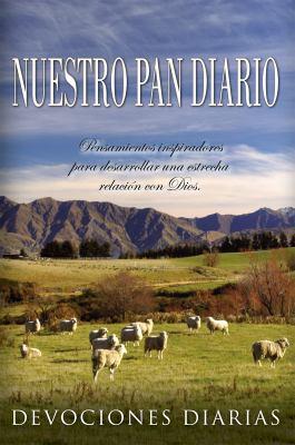 Nuestro Pan Diario 9781572933927