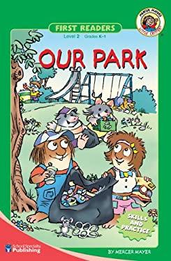 Our Park 9781577688075