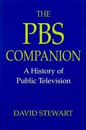 PBS Companion