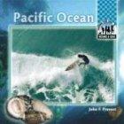 Pacific Ocean 9781577650935