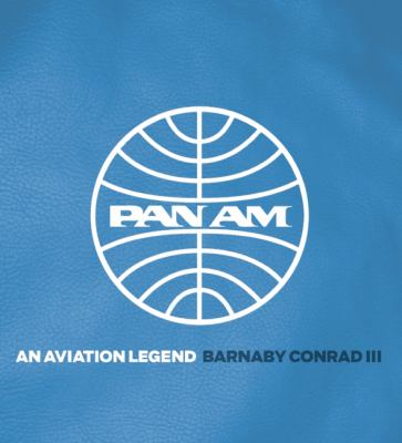 Pan Am: An Aviation Legend 9781571783196