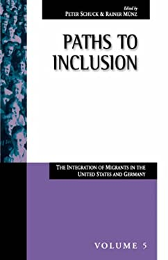 an analysis of the immigration of irish to the united states and their role in society In addition to the demographic, labor market, and fiscal effects of immigration summarized in the previous chapters, how immigrants and their children will fit into american society now and in the future depends also on other aspects of immigration.
